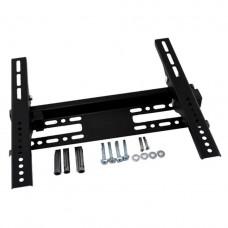 Настенное крепление для телевизоров Cantilever Mount HT-001 15 - 42 дюйма Черный (101105)