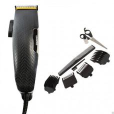 Профессиональная универсальная Машинка для стрижки волос GEMEI GM 806 (3081im)