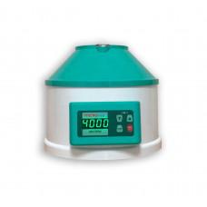 Центрифуга для плазмолифтинга MICROmed СМ-3 (СМ-36016)