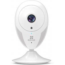EZVIZ беспроводная камера видеонаблюдения 1080р