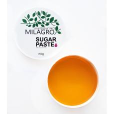 Сахарная паста для шугаринга Milagro 2day Ультрамягкая 700 г (2d-361)