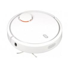Робот-пылесос белый Xiaomi Xiaowa Robot Vacuum Cleaner Lite C10