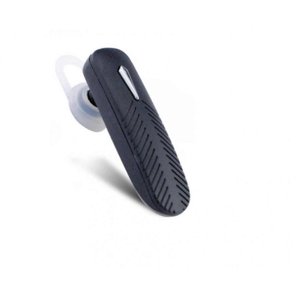 Bluetooth-гарнитура JM. A возможность прослушивать музыку!