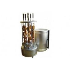 Электрическая шашлычница ST 60-140-01 на 5 шампуров