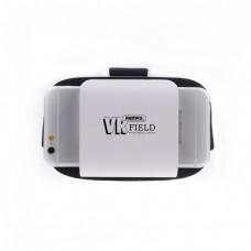 Очки виртуальной реальности Remax Field Белые (100231)