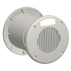 Клапан компенсации давления Рефсистем в морозильной камере I-500 Серый