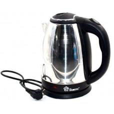 Электрочайник чайник DOMOTEC 1500W 2L