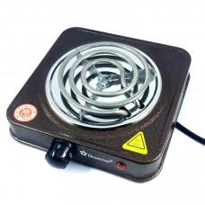Электрическая плита Электроплита MS-5801