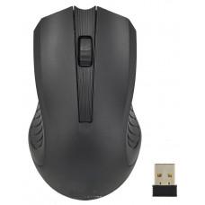Беспроводная мышка Zeus M220