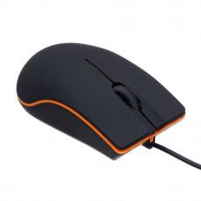 Компьютерная USB мышь, мышка для ноутбука M20