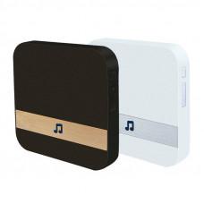 Беспроводной дверной видео звонок  Wifi  433MHz