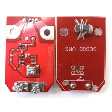 Усилитель антенный SWA-99999