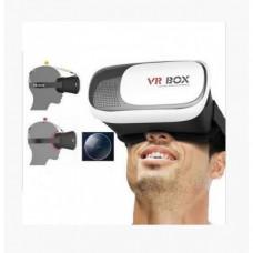 Очки виртуальной реальности с пультом VR BOX G2