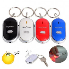 Брелок для поиска ключей с подсветкой 315