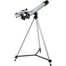 Телескоп BEBANG монокулярный рефрактор 600мм * 50мм со штативом и адаптером для смартфона