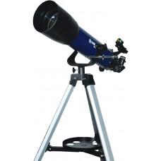 Телескоп Meade S102 с адаптером для смартфона