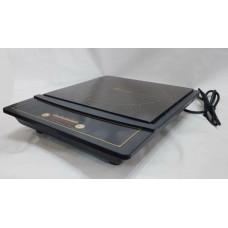 Индукционная электроплита Domotec MS-5832 2000 W