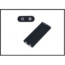 Диктофон мини 8 ГБ SK-892 цифровой аудио-рекордер MP3 Плеер
