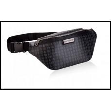 Спортивная поясная сумка BETLEWSKI® из коллекции ACTIV продукт польской марки