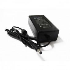 Блок питания адаптер 12В 6А + кабель разъём 5.5*2.5mm