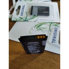 Аккумулятор батарея BL-5C для Nokia