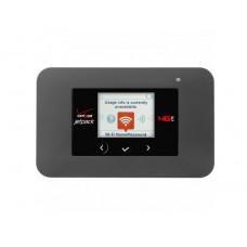 Роутер WiFi 3G / 4G CDMA GSM модем Netgear 791L для всех операторов 300 (Мбит / с) одновременно на 15