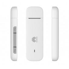 Модем 2G / 3G / 4G LTE Huawei E3372h-153 под Sim карты 2 антенных выхода, USB порт