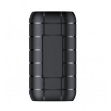Мини Диктофон AMOI B800 Li ion аккумулятор длительное время работы 20 дней голосовая Активация