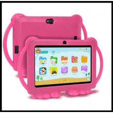 Планшет дитячий XGODY Android OS 8.1 Quad Core екран 7 дюймів