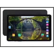Планшет ПК BDF 7 дюймов с системой android 6,0 Quad Core 1 Гб + 8 Гб, WiFi, Bluetooth