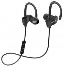 Беспроводные Bluetooth-наушники MDR RT 558 BT с креплением на ухо