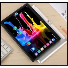 Планшет BDF S10 Android 10,0 аккумулятор 5000 Mah