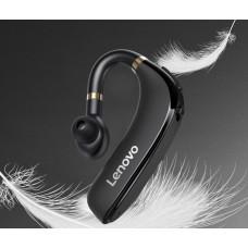 Оригинальные беспроводные Bluetooth-наушники Lenovo HX106 Pro активным шумопогащенням