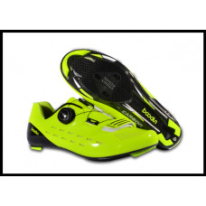 Кросівки Boodun чоловічі нековзні зносостійкі дихаючі карбонова взуття з вуглецевого волокна