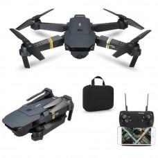 Квадрокоптер Eachine 998PRO Wi-fi / 4K/ Full HD / 1080Р с широкоугольной камерой