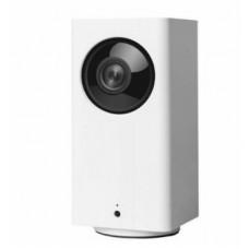 IP-камера для видеонаблюдения Xiaomi Dafang DF3 360 ° PTZ 1080P
