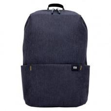 Рюкзак Xiaomi Mi Bright Little Backpack10L черный