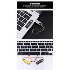 Флешка для компьютера USB Microdata 32GB