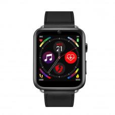 Смарт-часы LEMFO LEM10 4G, Android 7,1,3 Гб + 32 Гб, поддержка sim-карты