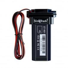 GPS трекер SinoTrack ST-901 с SIM-картой водонепроницаемый оригинальный