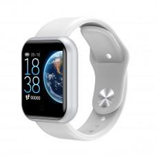 Смарт-часы SmartWatch I5