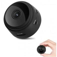 Видеокамера мини A9 IP 1080P Full HD