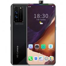 Смартфон X10Pro 6,5-дюймовый 12 ГБ+512ГБ Android Dual sim FACE ID