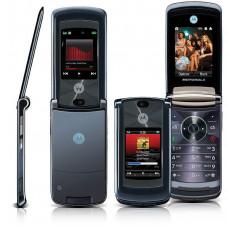 Мобильный телефон раскладушка V8 Bluetooth  Английский язык
