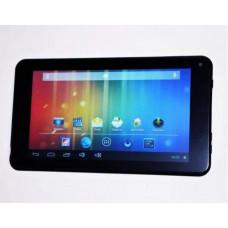 Планшет ZL-7 Android 4.2.2 WiFi 7-дюймовый экран 512Mb/1Gb