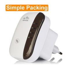 Wi-fi ретранслятор Wifi усилитель сигнала 2,4Гц точка доступа и повторитель вай фай (OEM поставка)