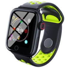 Умные наручные смарт часы Smart Watch Z7 оригинал