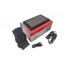 """GPS-навигатор автомобильный 7"""" EL-705 (Android) 512/8"""