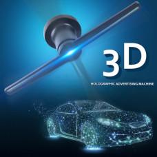 Светодиодный голографический проектор  голограмма 3D , проектор 3D