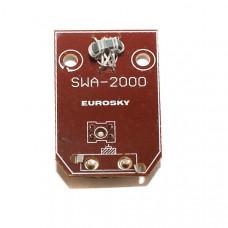 Усилитель антенный SWA-2000